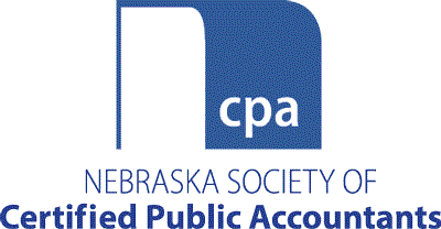 Nebraska Society of Certified Public Accountants