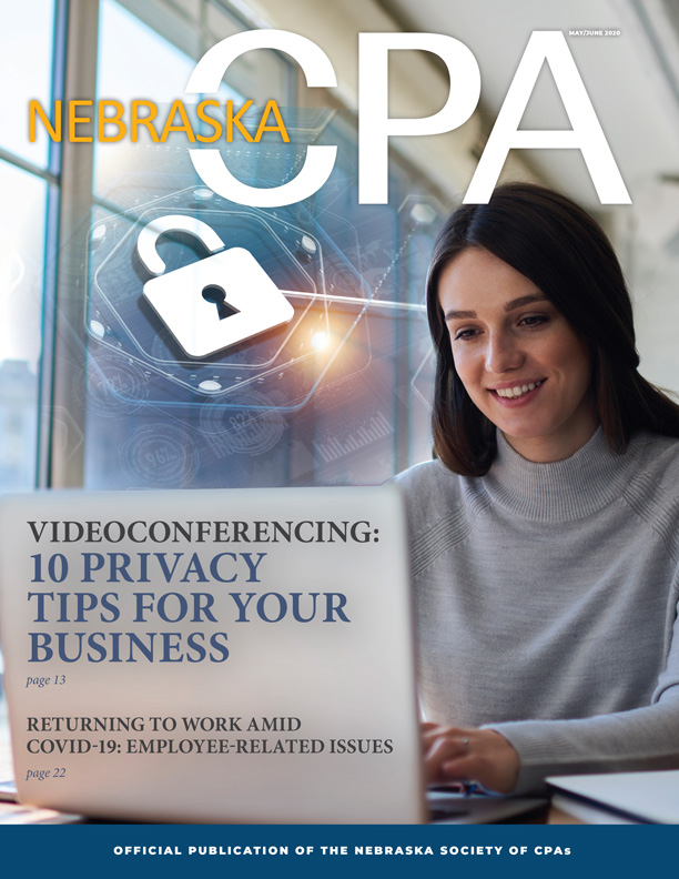 Nebraska-CPA-Pub-2-2020-Issue-3-archive