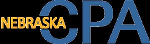 Nebraska CPA Magazine