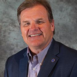 State-Board-Report---Dan-Sweetwood-2019-Photo