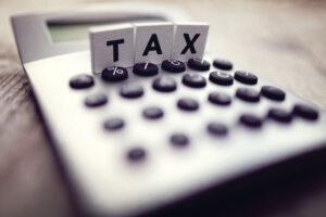 tax-news