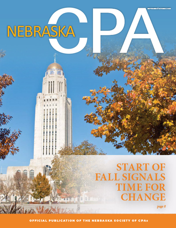 Nebraska-CPA-magazine-past-issue-template