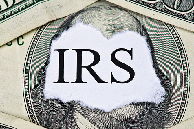 irs-releases-draft-of-form-1040