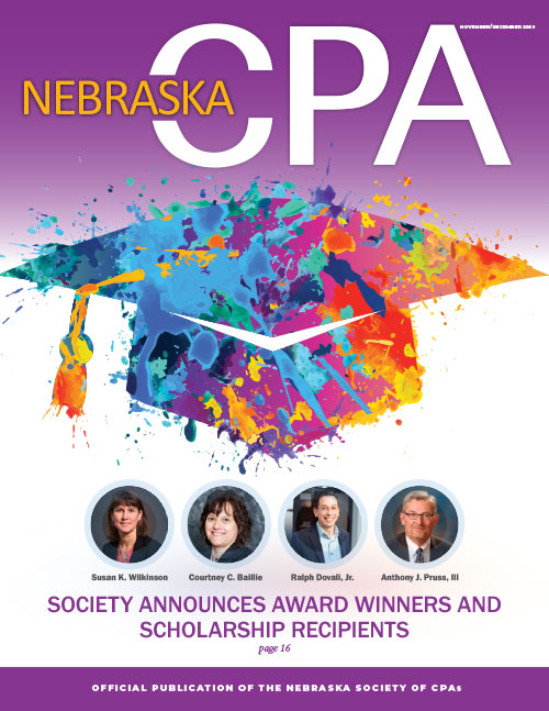 Nebraska-CPA-magazine-pub-2-2020-issue-6