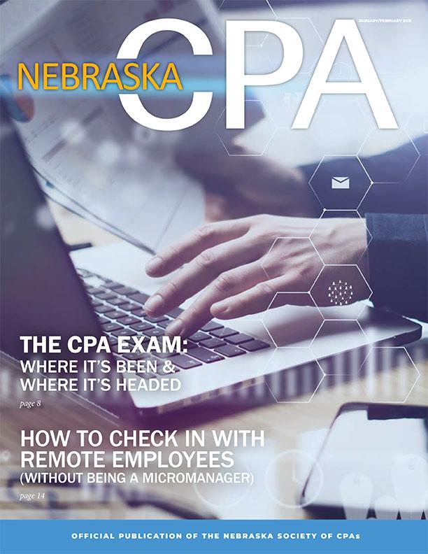 NESCPA_Pubyear3-Issue1-2021-1