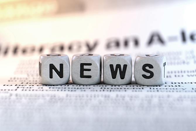 members-in-the-news