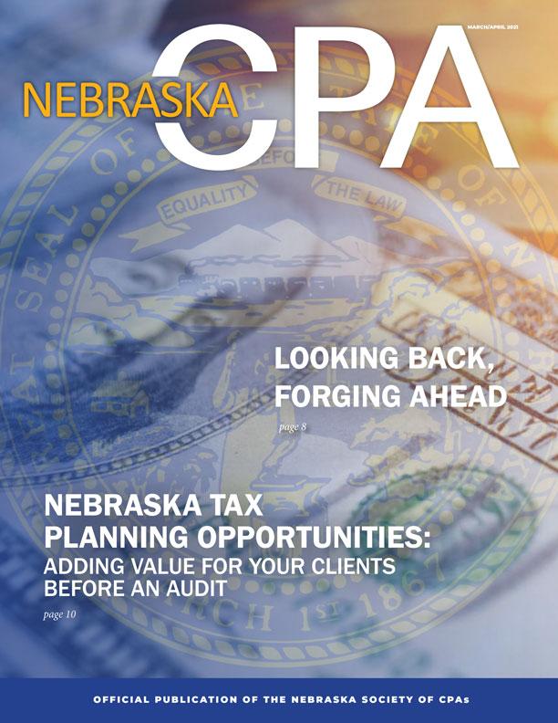 Nebraska-CPA-Pub3-2021-Issue2-WEB-1