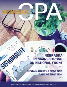 NESCPA_PubYear-3-Issue3-MayJune2021-COVER