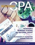NESCPA_PubYear-3-Issue3-MayJune2021-SMALL