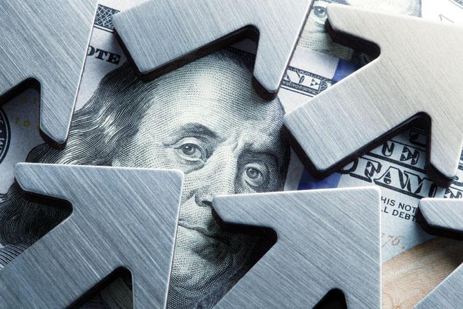 counselors corner accelerate-capital-gains
