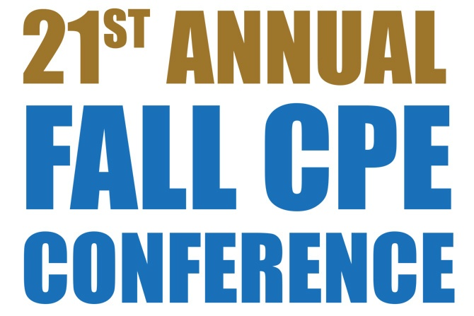 2021-Fall-CPE-Conference-featured