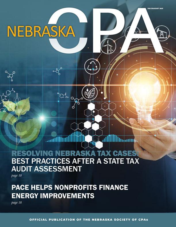 NESCPA_Pub-3-2021-Issue-4-COVER