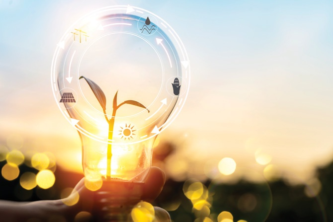 PACE-Helps-Nonprofits-Finance-Energy-Improvements
